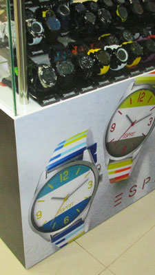 point of purchase display manufacturers