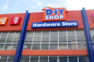 signage supplier philippines
