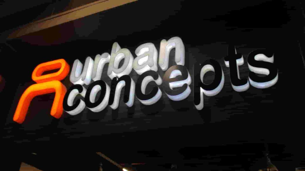signage contractor philippines